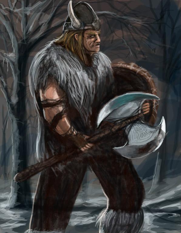 Viking Botovod Lite Скачать